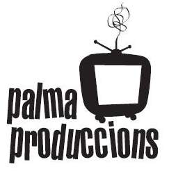 PALMA PRODUCCIONS 2021-2022