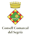 logo_consell_comarcal_segria.png