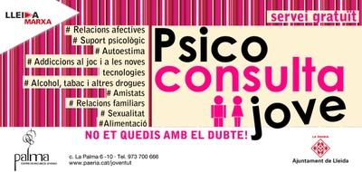psicoconsulta - flyer nou A.JPG
